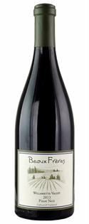 Beaux Freres Pinot Noir Willamette Valley 2013 750ml